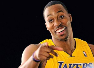 black-sports-online-dwight-howard-best-life-ever