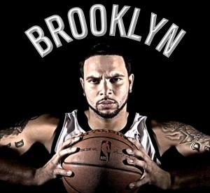 Brooklyn-