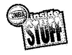 nba-inside-stuff-74801457