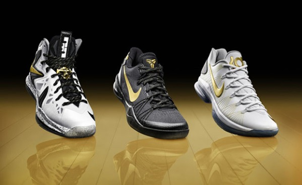 Nike-Basketball-ELITE-Series-2.0+