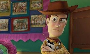 Woody-1