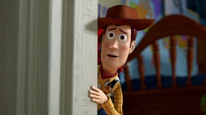 Woody_Toy_Story_3