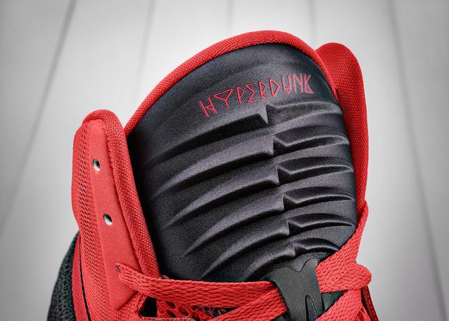 13_290_Nike_IA_HyperD_Group_1-02_large  13_290_Nike_IA_HyperD_Detail_1-03_large