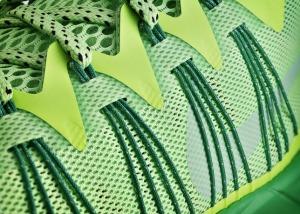 13_290_Nike_IA_HyperD_Detail_2-01_large