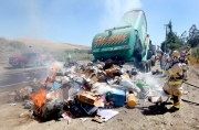Garbage_fire