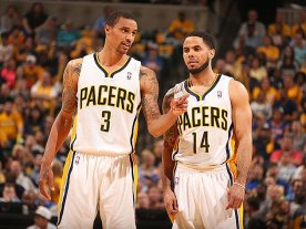 George-Hill