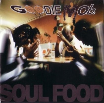 Soul+Food+soulfood