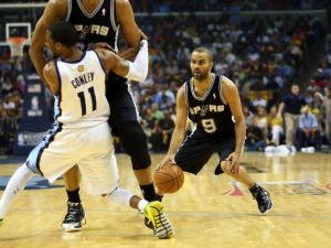 TPNBA-Playoffs-San-Antonio-Spurs-at-Memphis-Gri-007-1305272307_4_3_rx513_c680x510