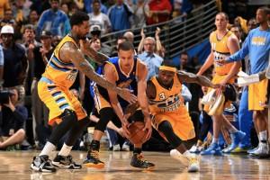 Ty+Lawson+Stephen+Curry+Golden+State+Warriors+1kpR21q_Zxfx