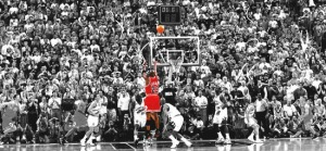 michael-jordan-last-shot-anniversary-1