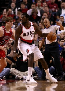 Chicago+Bulls+v+Portland+Trail+Blazers+ZR-Fp-mxdAtl
