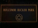ruck 4