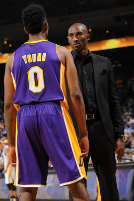 kobe-bryant-and-nick-young