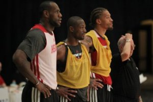 lebron-james-dwyane-wade-and-michael-beasley-the-miami_crop_exact