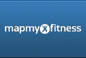 MapMyFitness-logo
