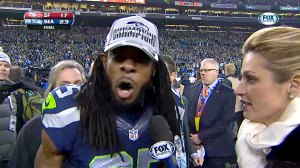 RICHARD-SHERMAN-POST-GAME-INTERVIEW-RANT-DC-PI-CQ